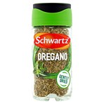 Schwartz Oregano 7g