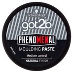 Schwarzkopf got2b Phenomenal Moulding Paste 100ml