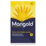 Marigold Extra-Life Kitchen Gloves M 7,5 1 Pair