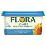 Flora Lighter Vegan Spread 1kg