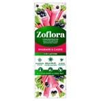 Zoflora 250ml Assortment