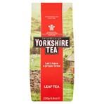 Taylors of Harrogate Yorkshire Tea Leaf Tea 250g