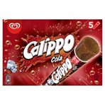 Calippo Cola 5 Pack