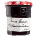 Bonne Maman® Blackcurrant Conserve 370g