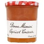 Bonne Maman® Apricot Conserve 370g