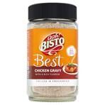Bisto Best Chicken Gravy 250g