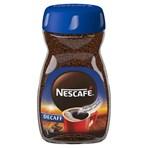 Nescafe Original Decaf Instant Coffee 100g