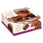 Thorntons Triple Layer Chocolate Celebration Cake