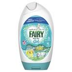 Fairy Non Bio Washing Liquid Gel 888ML, 24 Washes
