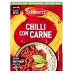 Schwartz Chilli Con Carne 41g
