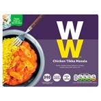 Weight Watchers from Heinz Chicken Tikka Masala 320g