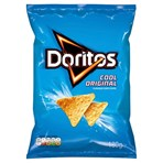 Doritos Cool Original 180g