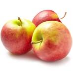 Braeburn Apple 5 pack