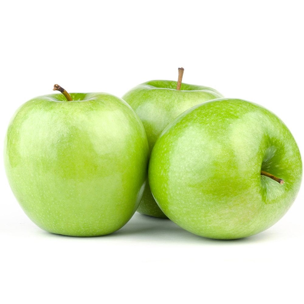Granny Smith Apple 5 pack