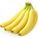 Bananas 5 pack