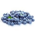 Blueberry Punnet 150g