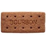 Retailer brand bourbon cream biscuits 296 / 300g