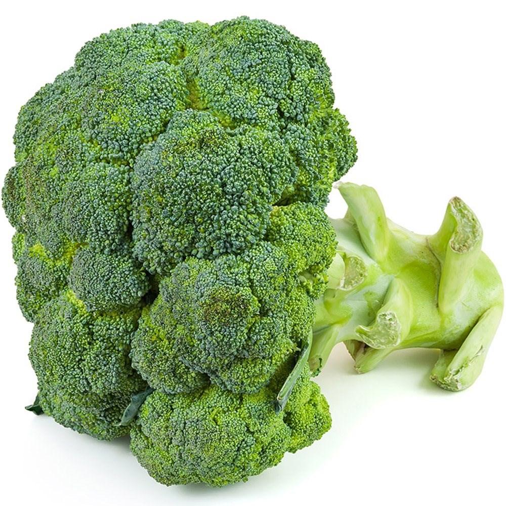 Broccoli 350g