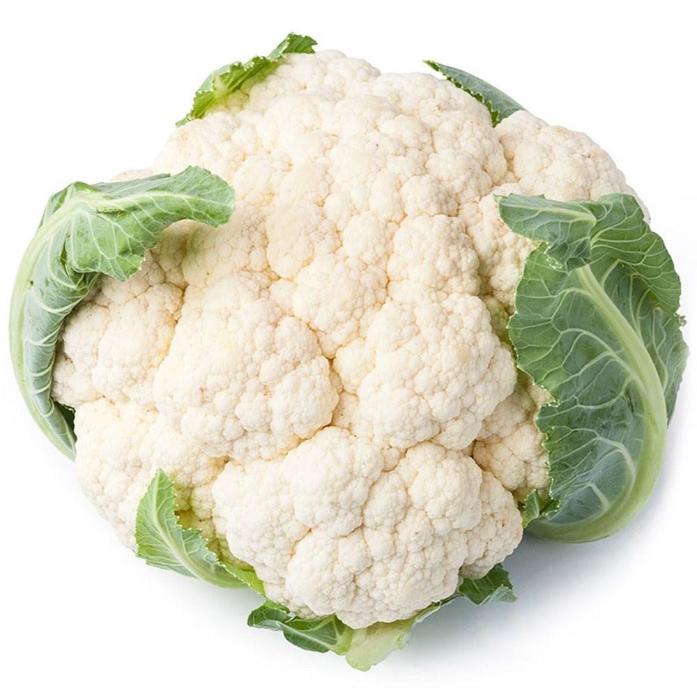 Cauliflower Each
