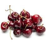 Cherries Punnet 200g