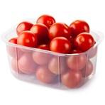 Cherry Tomatoes 330g