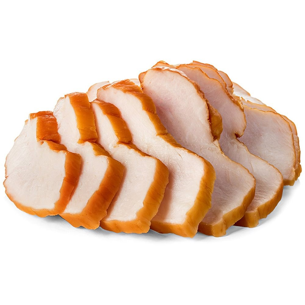 Chargrilled Chicken Pieces  160g