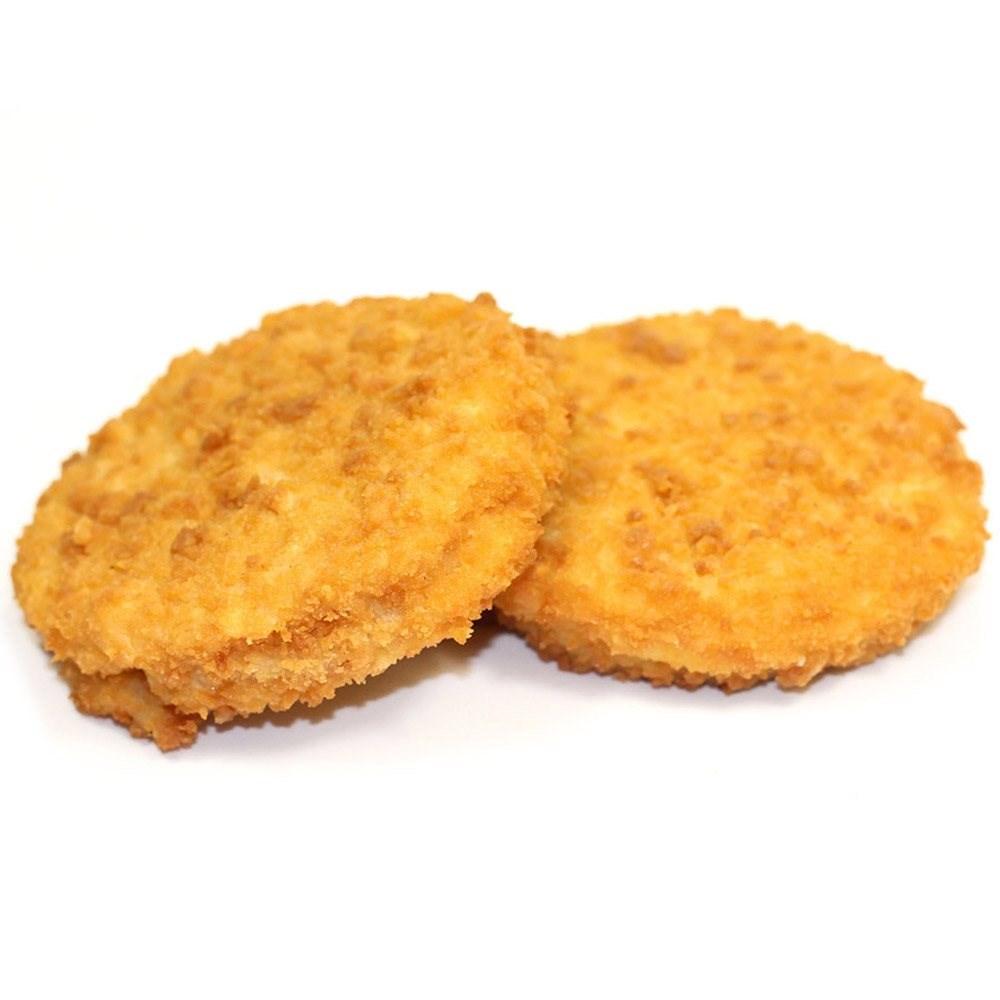 Chicken Kievs 2 Pack Retailer's Own Brand Variable