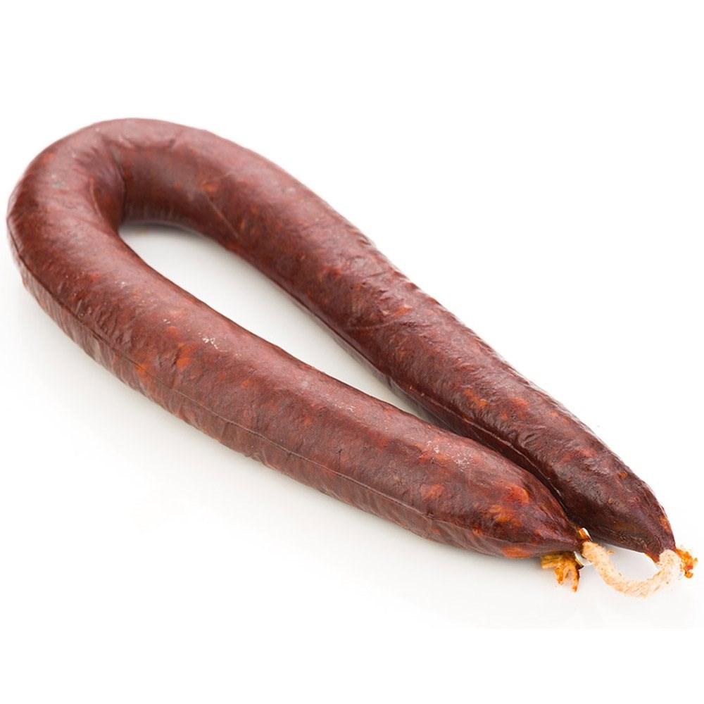 Chorizo Ring  200-225g