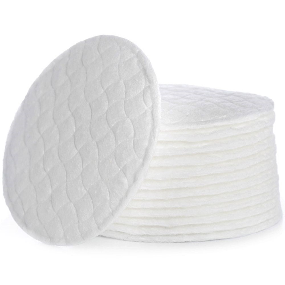 Retailer Brand Cotton Wool Pads  100 pads