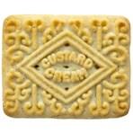 Retailer brand custard creams 400g