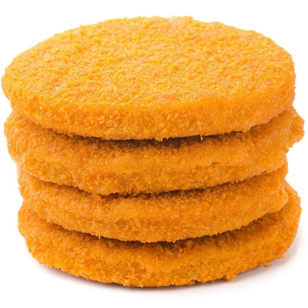 Cod Fishcakes 2 Pack Retailer's Own Brand 270g