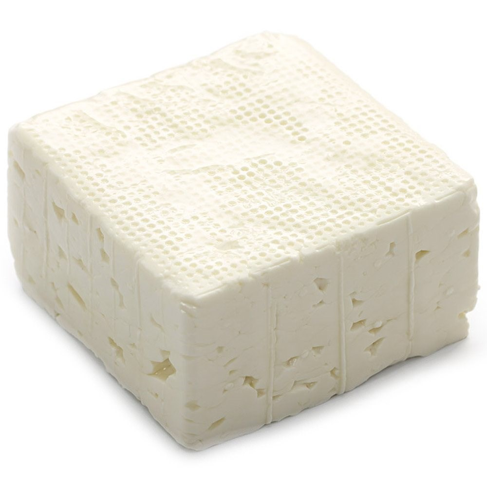 French Goats Cheese 150g