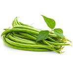 Green Beans 200g-220g