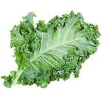 Kale 150-180g