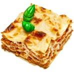 Retailer brand Beef Lasagne 400g