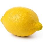 Individual Lemon Each