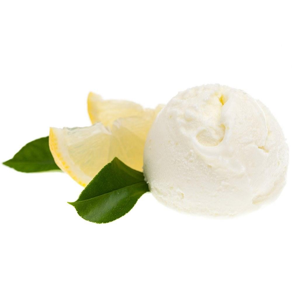Retailer Brand Lemon Sorbet  Lemon 500ml