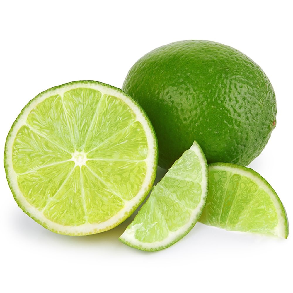 Individual Lime Each