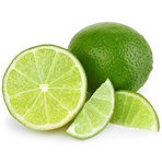 Individual Lime Each
