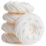 Retailer Brand Meringue Nests 8 pack