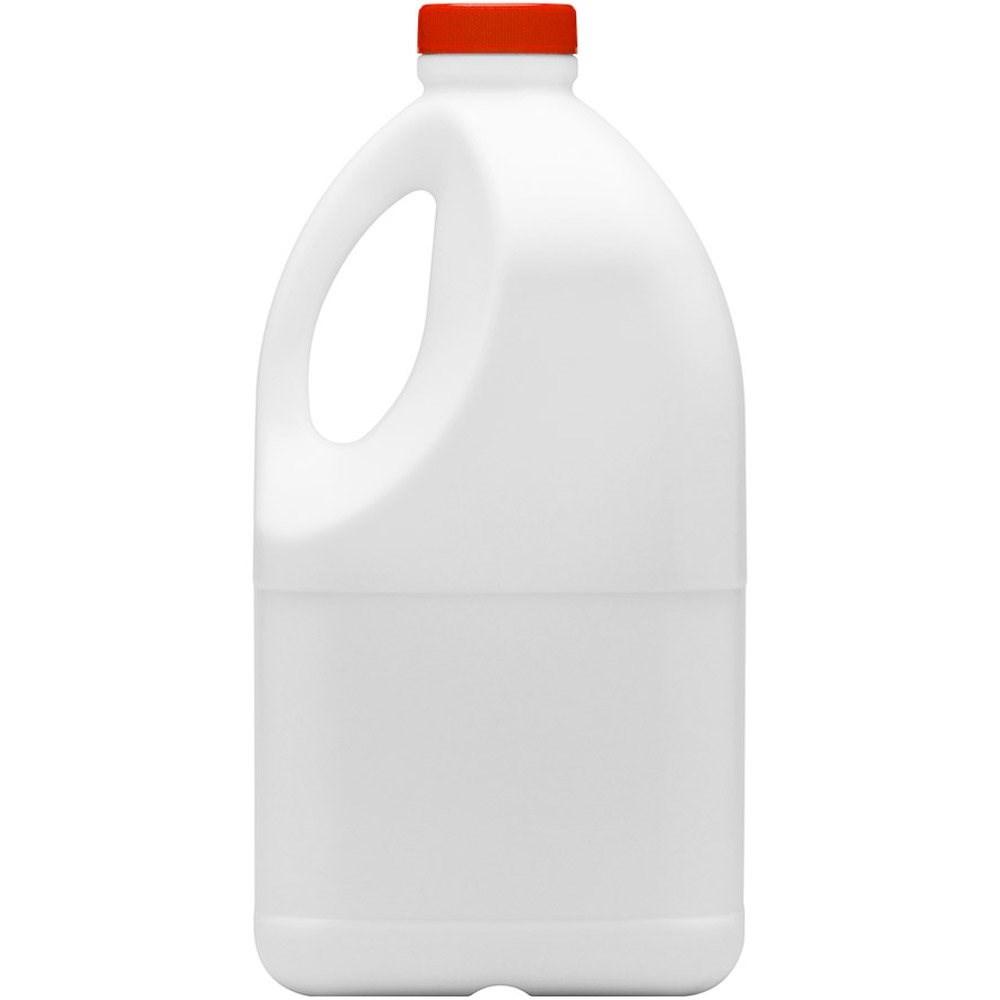 Skimmed Milk  4 pints