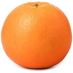 Individual Orange Each