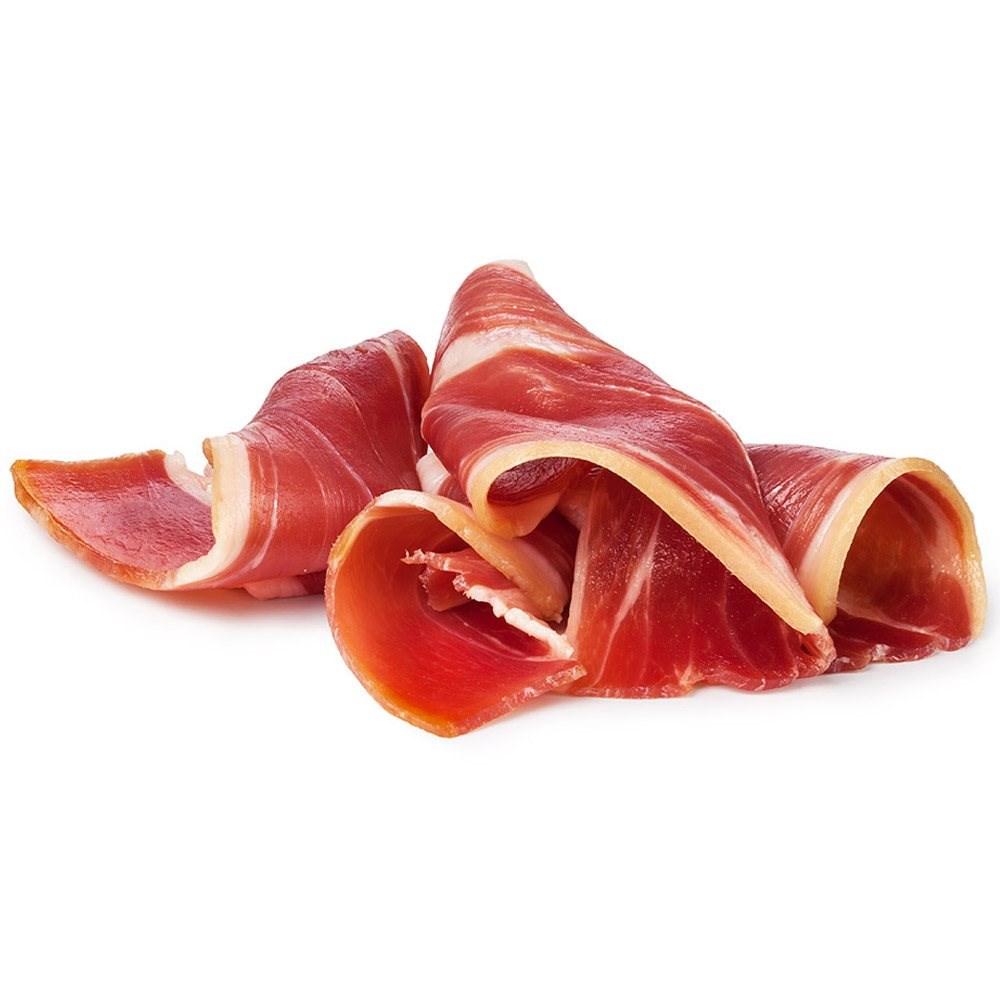 Parma Ham Pack 80g