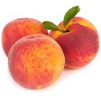 Peaches 4 pack