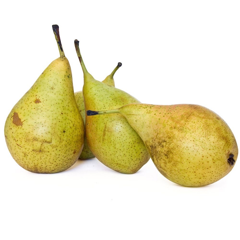 Conference Pears Pack 600g