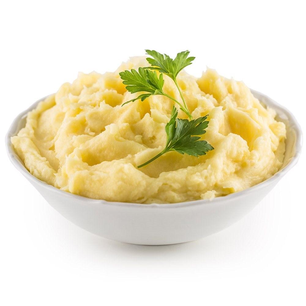 Ready Mashed Potato 400-450g