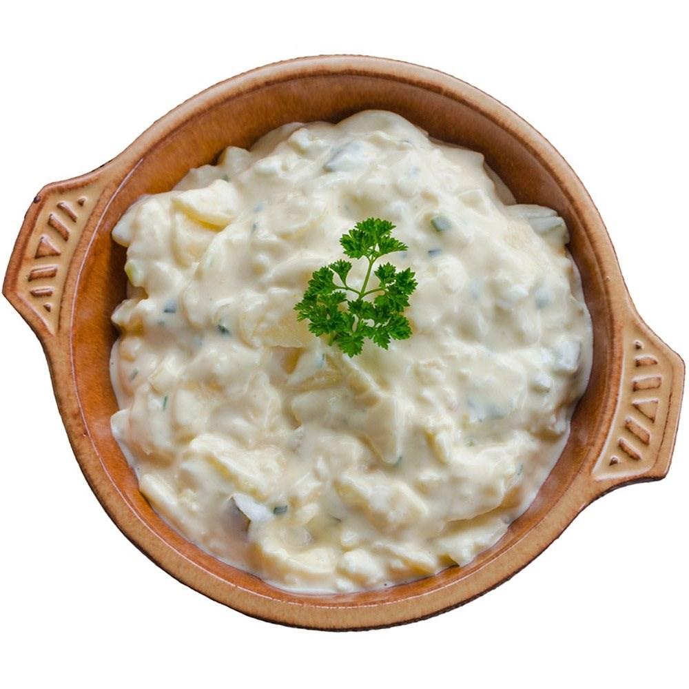 Potato Salad  300g