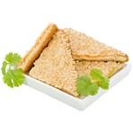 Prawn Toast  123-200g