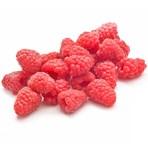 Raspberry Punnet 150g