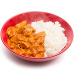 Chicken Tikka Masala Ready Meal for 1 400-460g